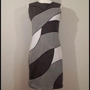 Cartise size 8 dress